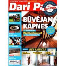 Žurnāls Dari Pats