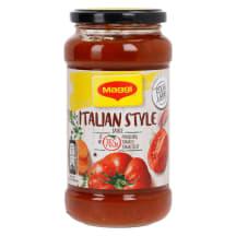 Pastakaste Italian Style Maggi 500g
