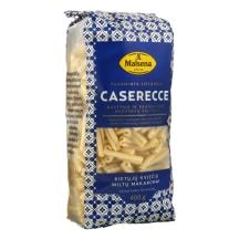 Makaronai MALSENA CASERECCE, 400 g