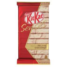 Šokolāde KitKat Delicious Coconut 112g