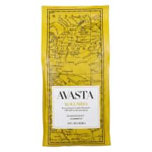 Kohvioad Avasta Kolumbia 1kg