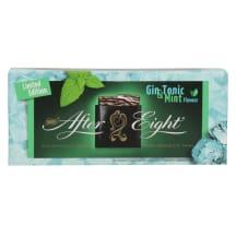 Šokolaadilehed gin tonic Nestle 200g