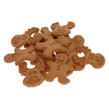Piparkoogid klassikalised Kalev kg
