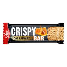Müslibatoon mee-kaera Sante Granola 40g