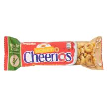 Hommikueine batoon Nestle Cheerios 22g