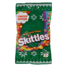 Närimiskommid Winter Skittles 95g
