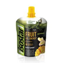 Gēls Isostar Activf. Energy eksot. augļu 90g