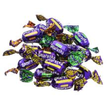 Žel. saldainiai ROSHEN GALARETKA, 1 kg