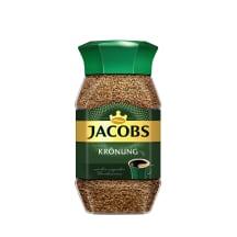 Kohv lahustuv Jacobs Kronung 100g