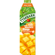 Sula Tymbark apelsīns, mango 100% 1l