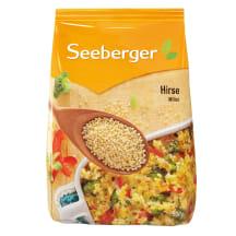 Soros SEEBERGER, 500 g