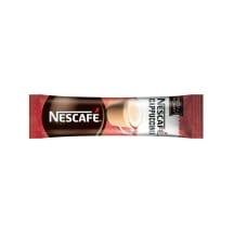 Kaf. dzēr. Nescafe Classic Cappuccino 15g