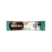 Kaf. dzēr. Nescafe Classic Latte 15g