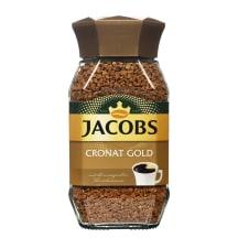 Tirpioji kava JACOBS GOLD, 100g