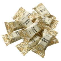 Saldainiai PAUKŠČIŲ PIENAS, 1 kg