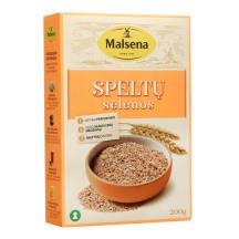Speltų sėlenos MALSENA, 200 g