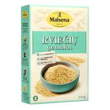 Kviečių gemalai MALSENA, 200 g