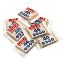 Sezaminiai saldainiai UNITOP AMKI TO GO, 1 kg