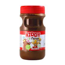 Kakao dzēriens Kiddy 400g