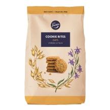 Sausainiai FAZER avižiniai 100, 270 g