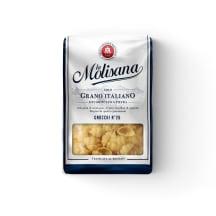 Makaronai LA MOLISANA GNOCCHI, 500 g