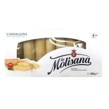 Makaronai LA MOLISANA CANNELLONI, 250 g