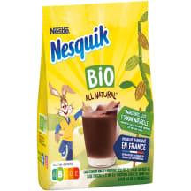 Kakao All Natural BIO Nesquik 350g
