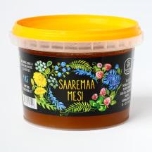 Mesi Saaremaa 1kg