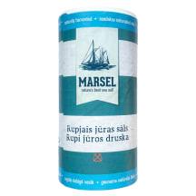Rupi druska MARSEL, 600 g