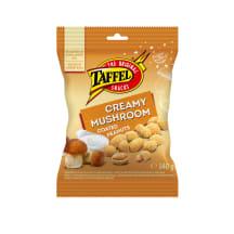 Maapähklid seene&hapuk.maitselis. Taffel 140g