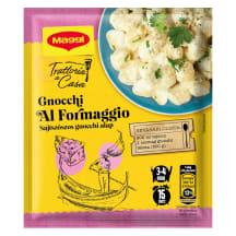 Pastakaste Gnocchi al formaggio Maggi 28g