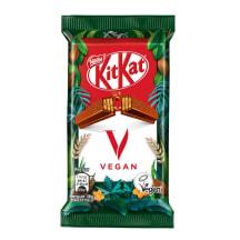 Vahvlibatoon vegan KitKat 41,5g