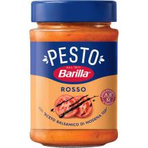 Pastakaste pesto rosso Barilla 200g