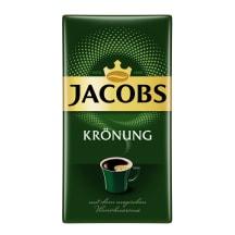 Maltā kafija Jacobs Kronung 250g