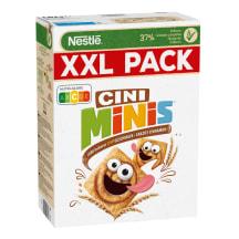 Brokastu pārslas Nestle Cini Minis 1kg