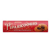 Piparkoogid kreemitäidisega Kalev 205g