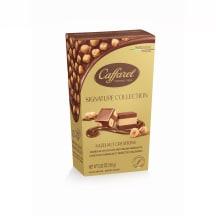 Šokoladų rinkinys HC CORNET, 165 g
