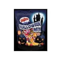 Närimiskommid Halloween Fritt 350g