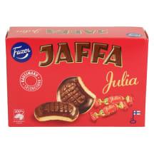Küpsised Julia Jaffa 300g