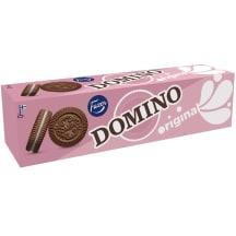 Cepumi Fazer Domino 175g