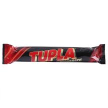 Šokoladinis batonėlis TUPLA KINGSIZE, 85g