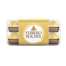 Konfektes Ferrero Rocher 200g