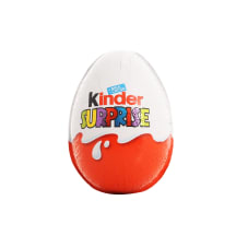 Šokolaadimuna mänguasjaga Kinder Suprise 20g