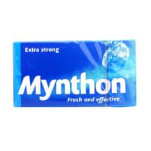 Pastillid Extra-Strong Mynthon 34g