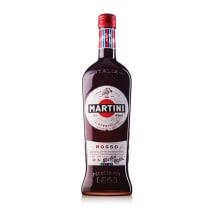 Vermuts Martini Rosso 15% 1l