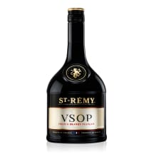Brendis ST-REMY Authentic VSOP, 36 %, 0,7 l