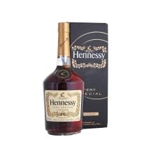 Konjaks Hennessy VS 40% 1l