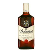 Viskis BALLANTINE'S, 40 %, 0,7 l