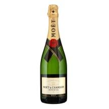 Šampanas MOET BRUT IMPERIAL, 0,75l