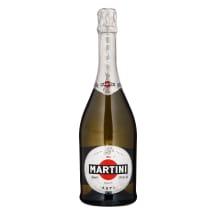 Putojantis saldus vynas MARTINI ASTI, 0,75l
